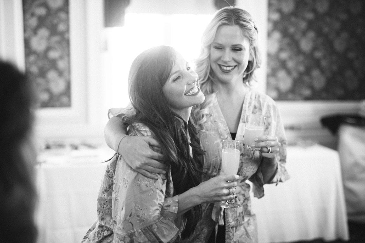 Jess Wegner Events Wedding Planner Dallas Fort Worth Texas
